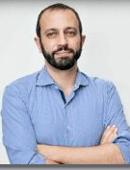 Ernesto Guccione, Cancer Epigenetics Editor
