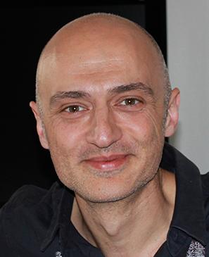Giacomo Cavalli