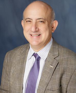 Dr. Jonathan D. Licht, Cancer Epigenetics Editor