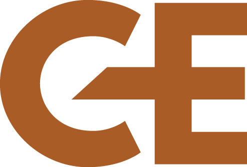 Cancer Epigenetics Logo